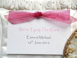 tie the knot wedding website faces president unexpectedly knot viet get car insurance quotes