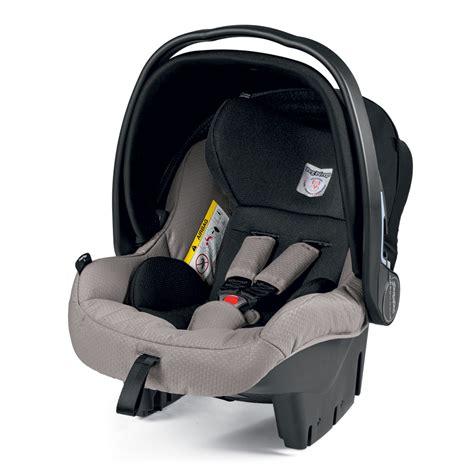 siege auto coque siège auto coque bébé groupe 0 primo viaggio sl mod