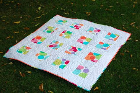 easy baby quilt patterns modern quilt relish announcing a free easy modern baby