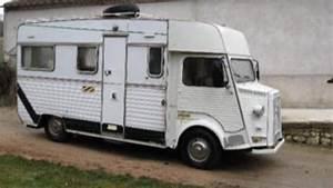 Les Camping Car : le bon coin une annonce insolite pour un camping car de luxe ~ Medecine-chirurgie-esthetiques.com Avis de Voitures