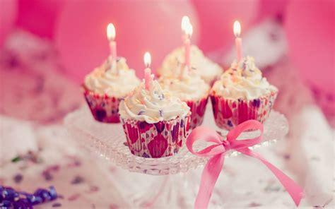 birthday cupcake birthday cupcake wallpaper wallpapersafari