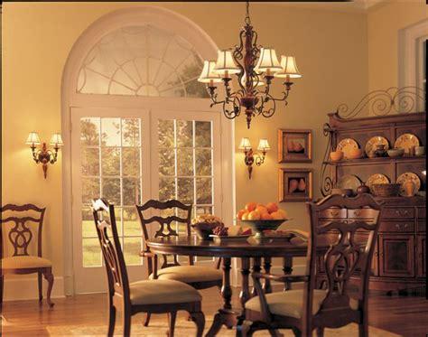 dining room chandelier ideas interior design tips contemporary dining room lighting