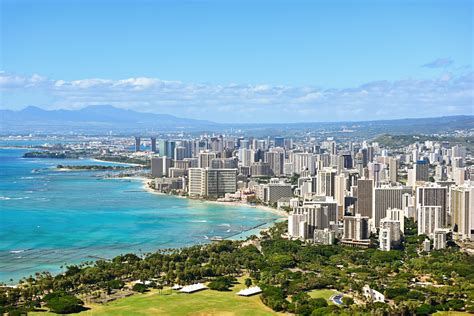The Top 10 Things To Do In Waikiki Honolulu