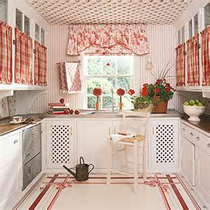 wallpaper in kitchen ideas smart ideas to select wallpapers for the kitchen interior design ideas and architecture