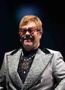 Concert photos: Elton John at PPG Paints Arena | Blogh  Elton