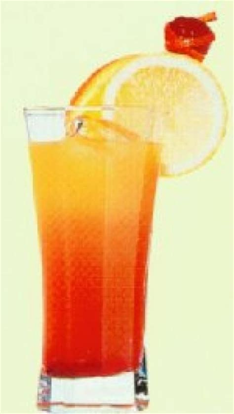alcool cuisine les 25 meilleures idées concernant recettes de punch pour