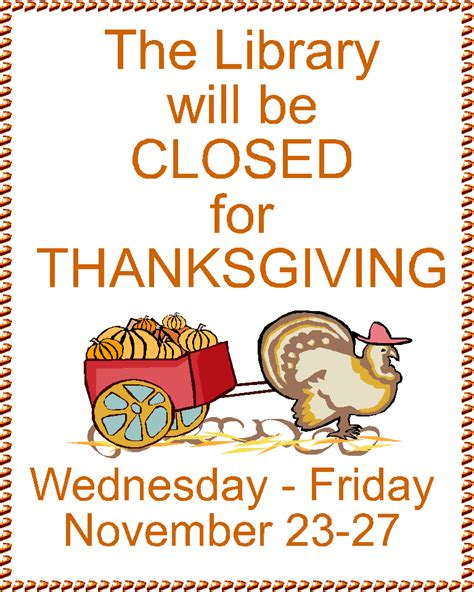 office will be closed sign template printable closed sign for thanksgiving happy easter