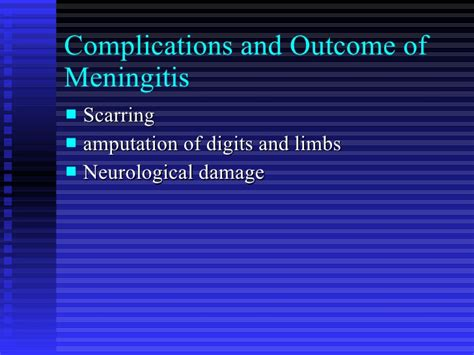 meningitis bacterial ahmed associate bashir dar professor medicine viral dr sopore kashmir loss