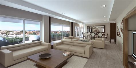 Luxury Apartment : Luxury Apartments For Sale Barcelona