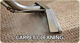 Chicago Upholstery Cleaning by Carpet Cleaning Chicago Carpet Cleaning Flat Rates 5