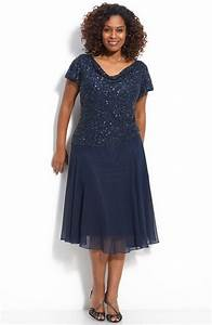 Bridesmaid dresses mother of the bride plus size dresses for Plus size mother of the bride wedding dresses