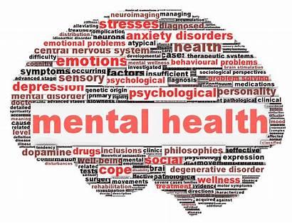 Hotline Help Usa Resources Mental Health Suicide