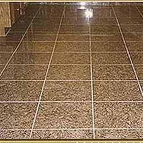 granite flooring granite floorings manufacturer