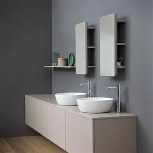 Aufsatzwaschbecken Mit Platte : badezimmer design hinrei end badezimmer ~ Michelbontemps.com Haus und Dekorationen