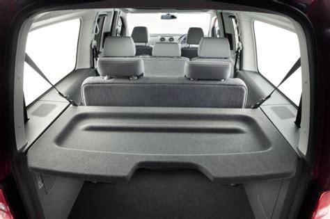 Standard Height For Vanity by Volkswagen Caddy Maxi Life Tdi 250 Comfortline 39 990