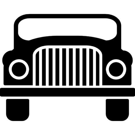 rolls royce logo vector rolls royce luxury car front icons free download