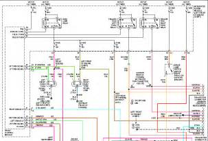 1999 dodge ram wiring diagram wiring diagram for free