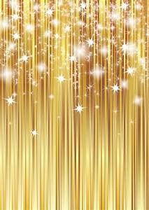 gold sparkle backdrop curtain twinkle christmas printed With gold curtains background