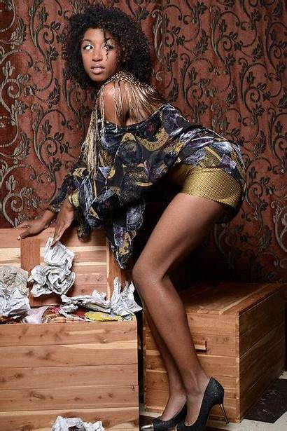 Silk Gold Shorts Check Erica