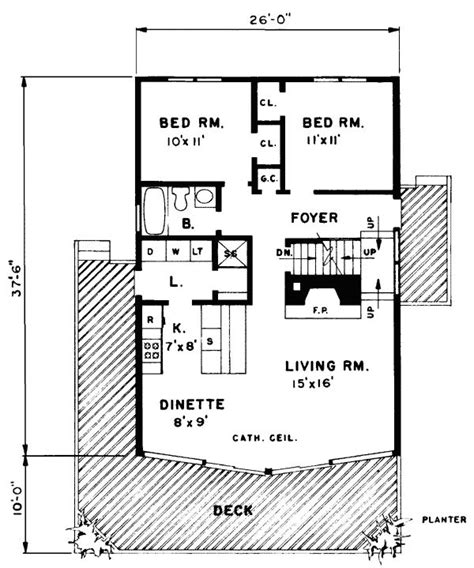 a frame cabin floor plans diy a frame cabin simple a frame cabin floor plans a