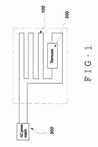 Patent Us6563090