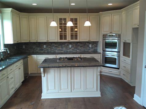 expensive kitchen cabinets just kitchen designs home decor renovation ideas 3625