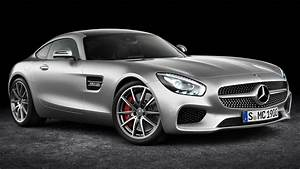 2015, mercedes, , gt, s, price, and, pictures