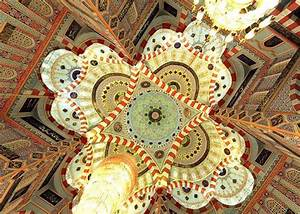 Islamic, Art, Art, And, Architecture, Beautiful, Mosques