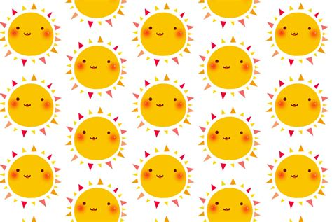 patternsbackgroundswallpaper images happy suns wallpaper hd wallpaper  background