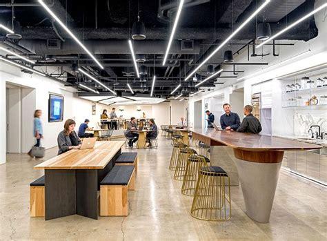 modern industrial office interior design 25 best ideas about modern offices on pinterest modern office design modern office spaces