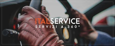 cercasi carrozziere italservice servizi per l auto a 360 176