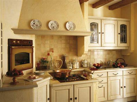 cuisine chabert duval avis nos cuisines marcellin les immanquables chabert
