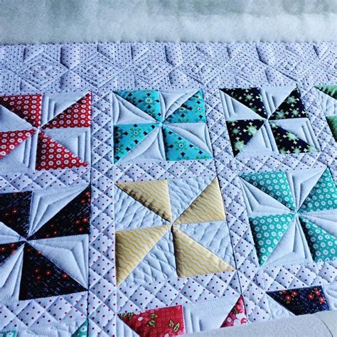 arm quilting designs 551 best arm quilting designs images on