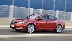 Opel Insignia 2012 : 2012 opel insignia picture 73140 ~ Medecine-chirurgie-esthetiques.com Avis de Voitures