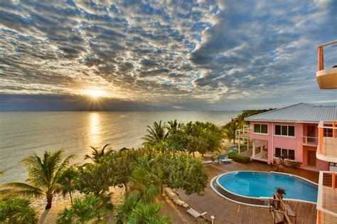 Belize Resorts The Best Belize All Inclusive Resorts