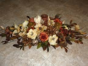 floral centerpiece for dining table large and beautiful photos photo to select floral