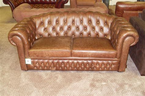 Chesterfield Leather Sofa Sale by Chesterfield Sofa Sale In Manchester The Chesterfield