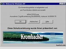 KrombacherFehler Bild lustichde