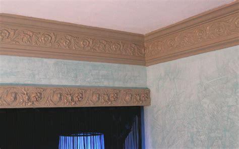 plafond de ressources pla cevelle corniche plafond d 233 cor