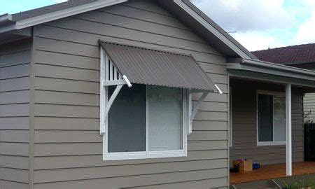 simple heritage window awning   window awnings diy awning outdoor window awnings