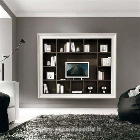 librerie porta tv top cucina leroy merlin top cucina