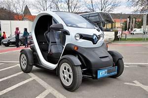 E Auto Renault : dieses optisch auff llige renault e auto 2 sitzer auch mit ~ Jslefanu.com Haus und Dekorationen