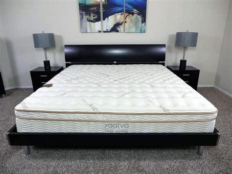 best beds best mattress for sex sleepopolis