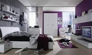 Teenager Mädchen Zimmer : jugendliche zimmer ~ Sanjose-hotels-ca.com Haus und Dekorationen