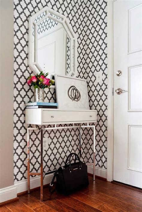 chambre bb complete le meuble console d 39 entrée complète le style de votre