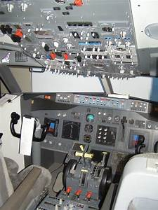 Boeing B737ng Home Cockpit    Ha  Ha
