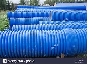 Blau Auf M Bau : pipeline network stockfotos pipeline network bilder alamy ~ Frokenaadalensverden.com Haus und Dekorationen