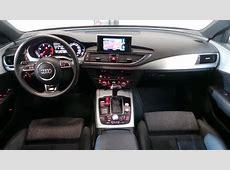 Audi A7 Sportback 30 Tdi 204 S Line Multitronic8 Occasion