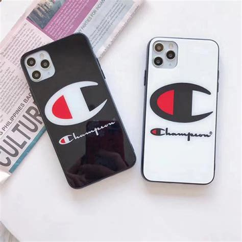 Iphone12 ケース ハイ ブランド