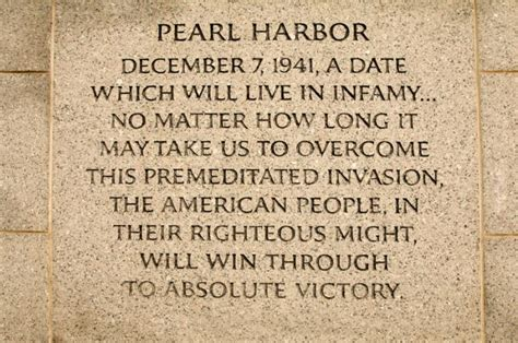 Pearl Harbor Remembrance Day In The United States. Sun Signs. Monday Signs. Pisces Horoscope Signs Of Stroke. Organization Stickers. Current Address Labels. Barrio Murals. Road India Signs Of Stroke. Hiding Signs Of Stroke